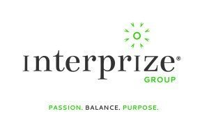 interprize-logo-highres-small2